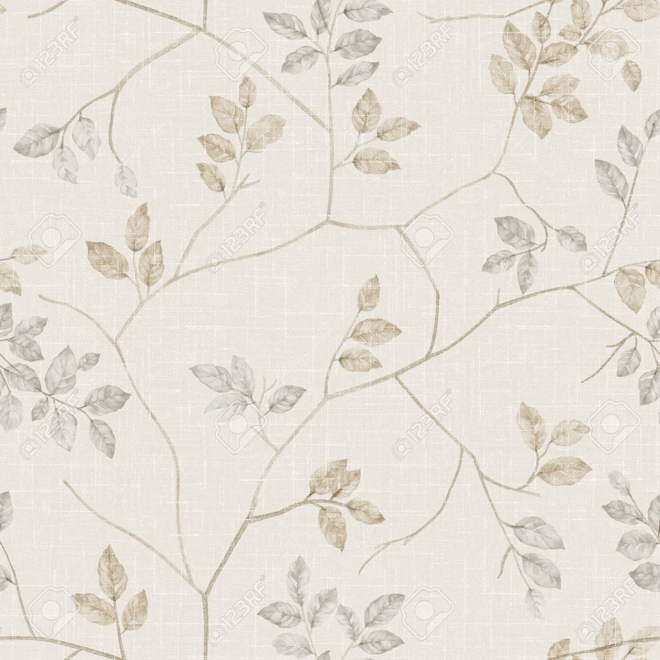 Classical style pattern seamless background - For easy making seamless pattern use it for filling any contours Stock Photo - 23095743