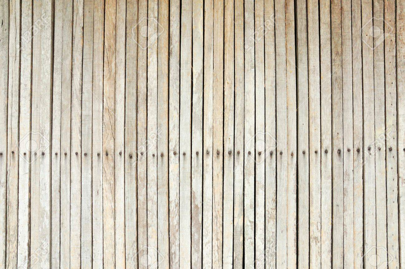 Texture of wooden fence Stock Photo - 14539024