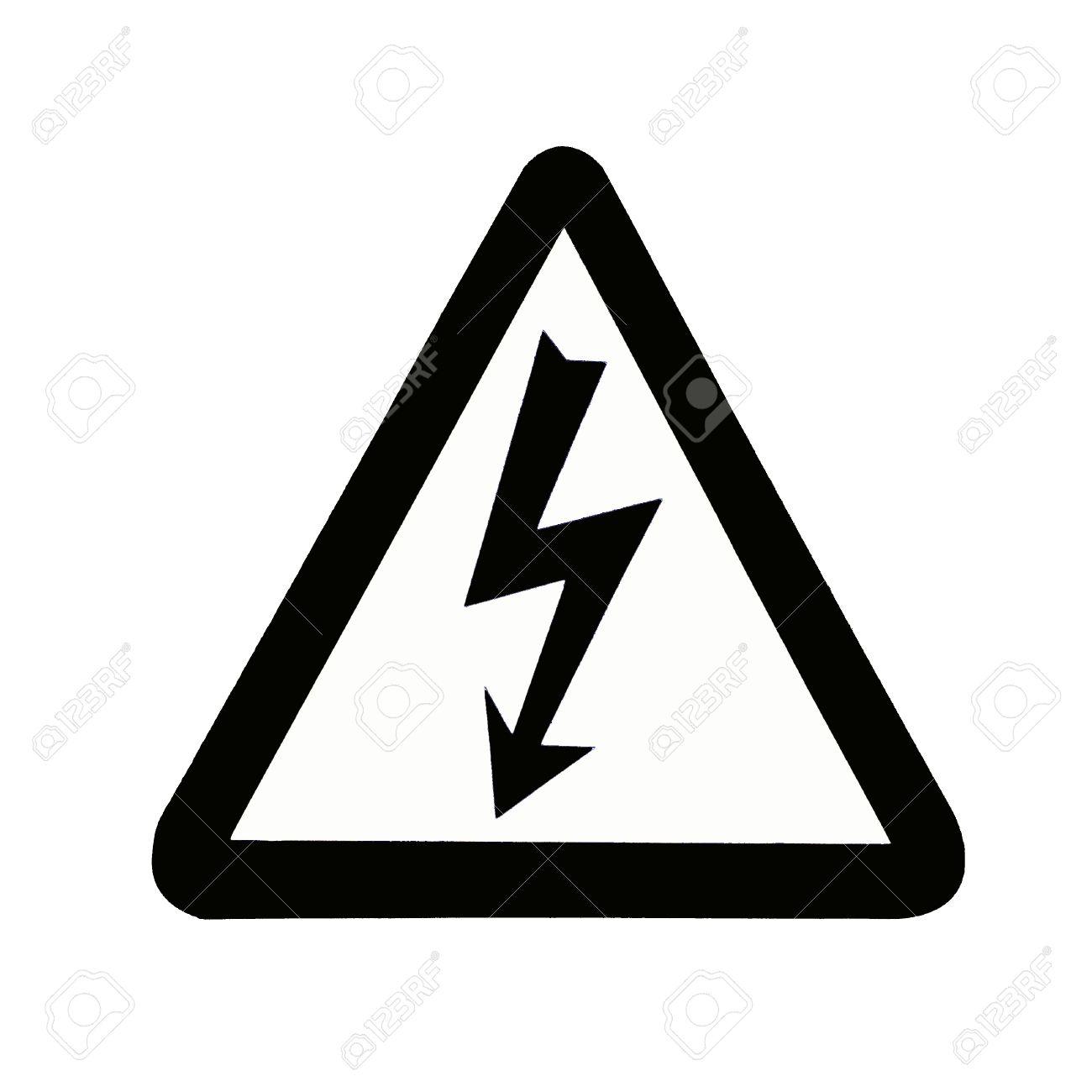 High voltage symbol image collections symbol and sign ideas high voltage sign symbol stock photo picture and royalty free high voltage sign symbol stock photo buycottarizona