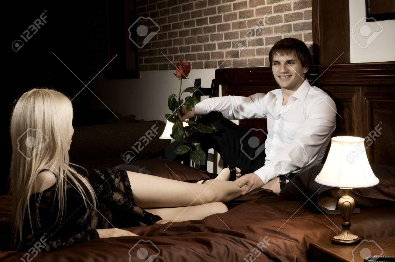 porno-video-iz-anfisa-chehova