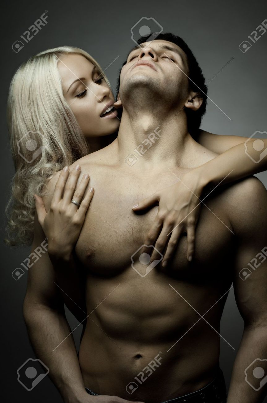 sexy-guy-on-girl