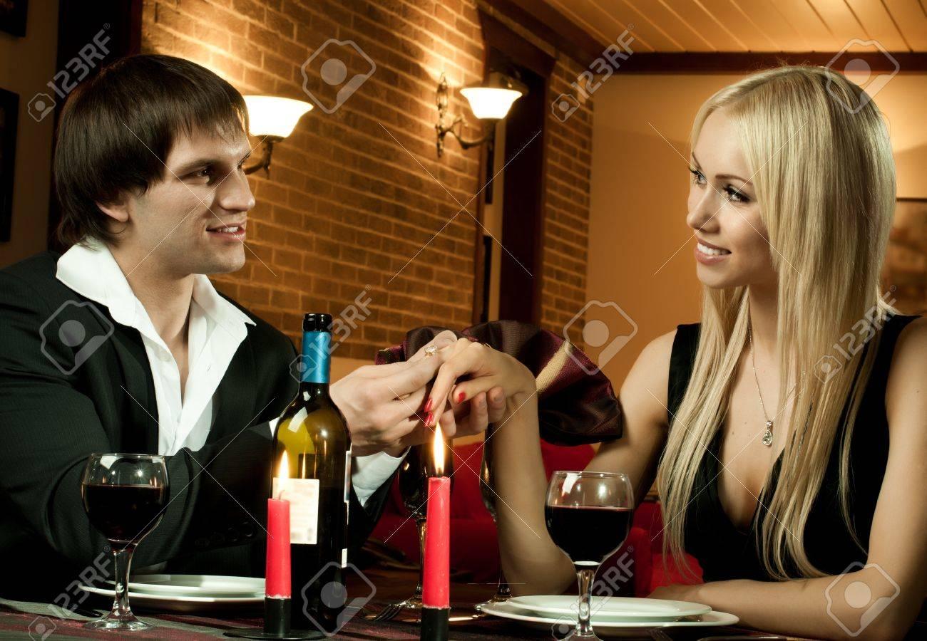 souper dating