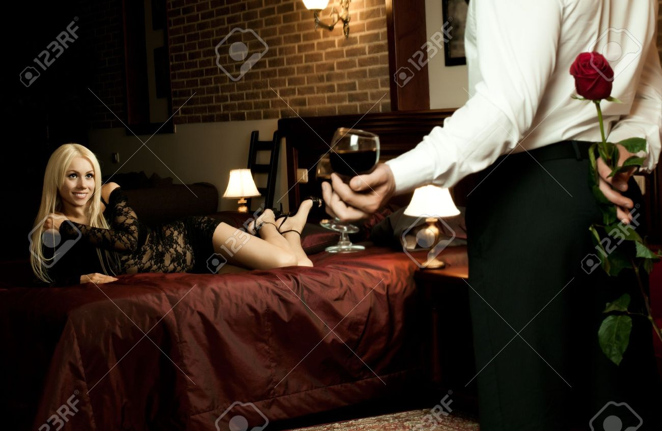 kamasutra-video-porno-iz-shirinki
