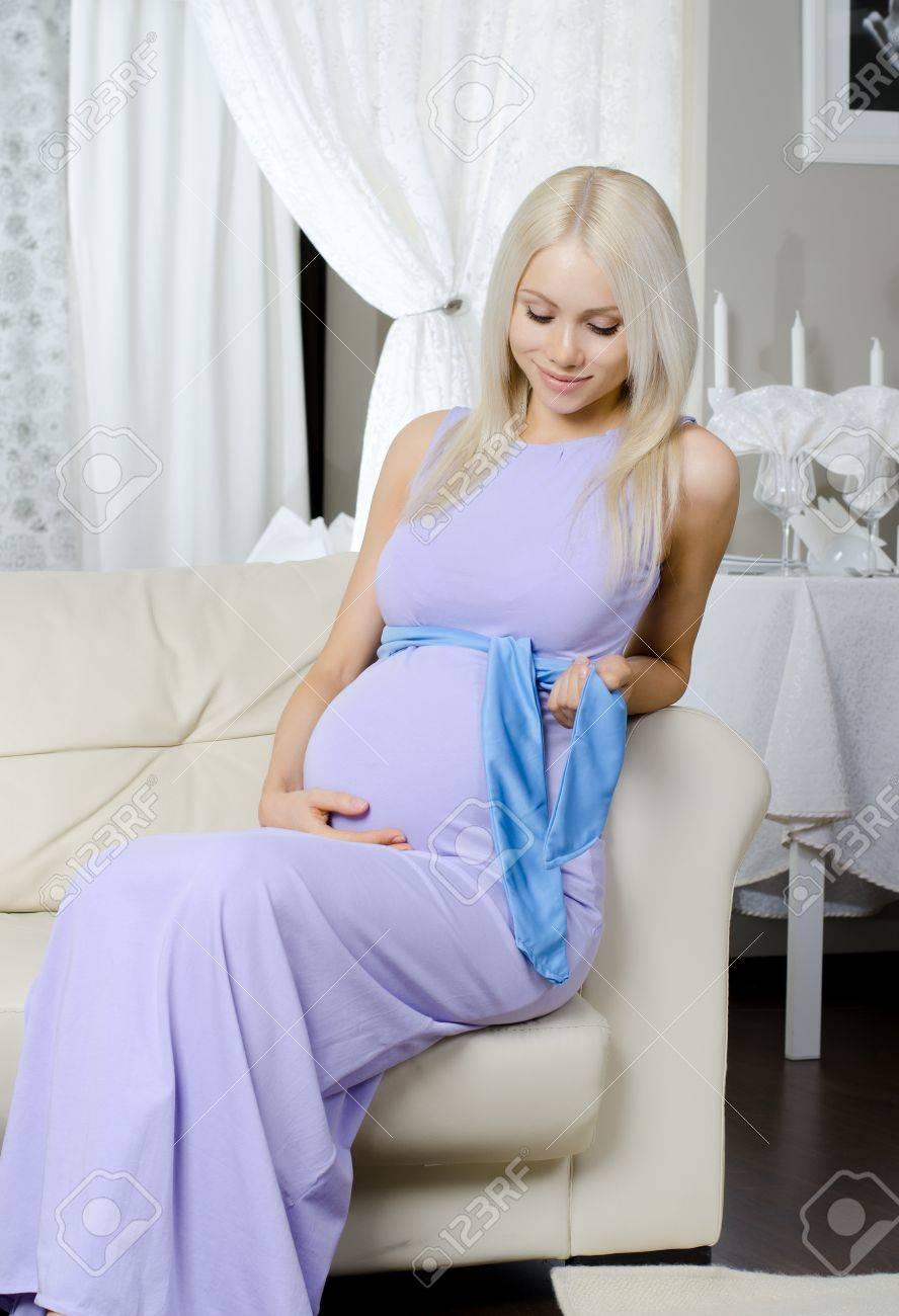 Фото красивых беременных женщин 20 фотография