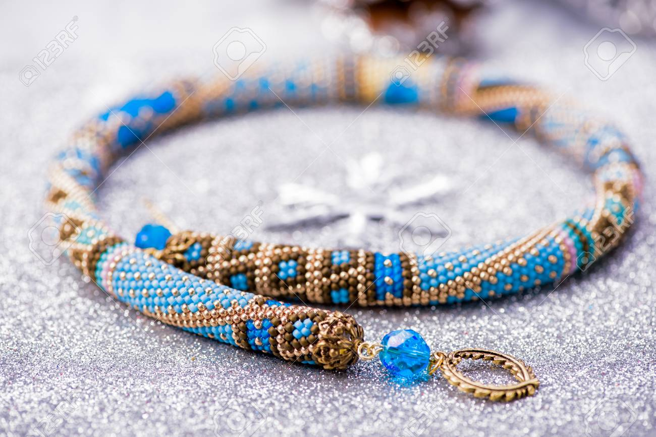 Image result for Handmade Jewelry