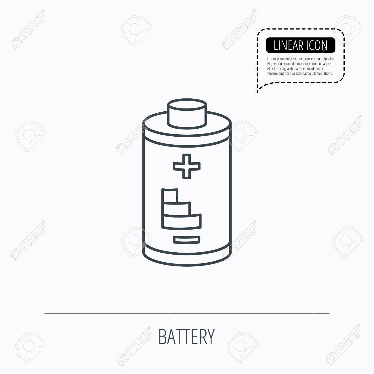 Best cell battery symbol contemporary the best electrical generous single cell battery symbol contemporary electrical biocorpaavc Images