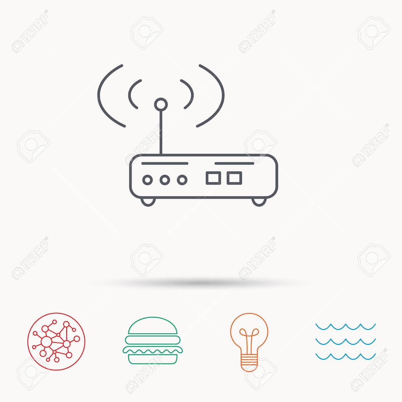 29   Best Tv Antenna for Tv Antenna Symbol  545xkb