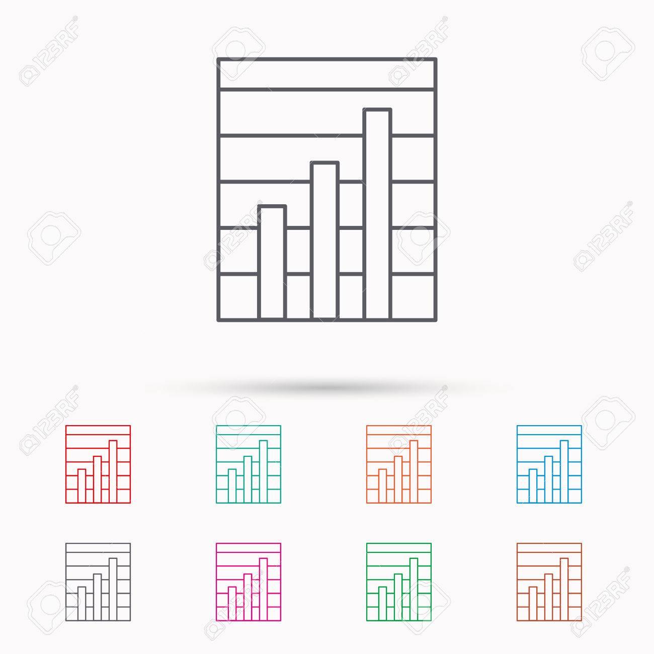 Beste Ein Linien Diagramm Symbole Standards Fotos - Der Schaltplan ...