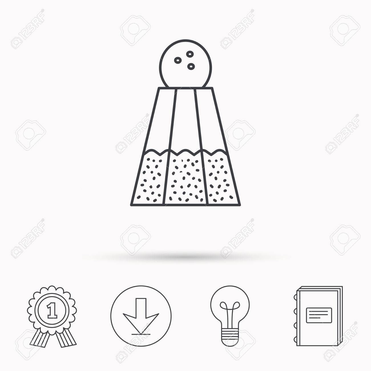 Télécharger bouton de l'ordinateur icônes de flèche clip art.