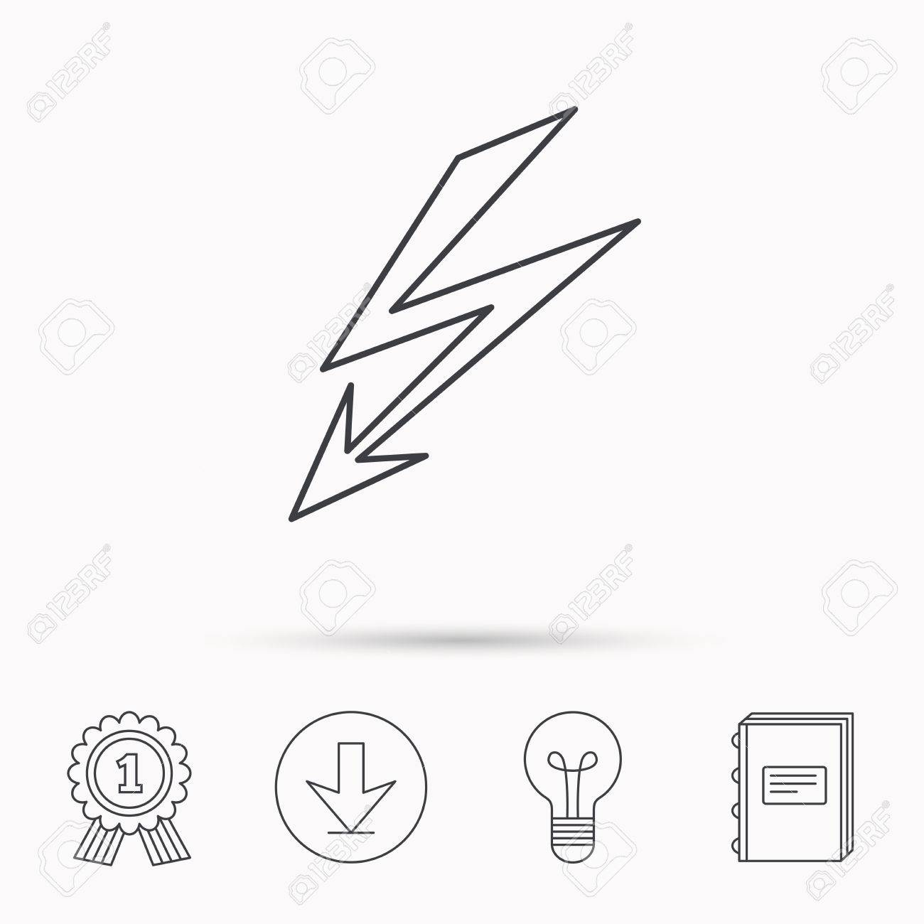 Lovely dc power supply symbol contemporary the best electrical dc power supply symbol dolgular biocorpaavc Gallery