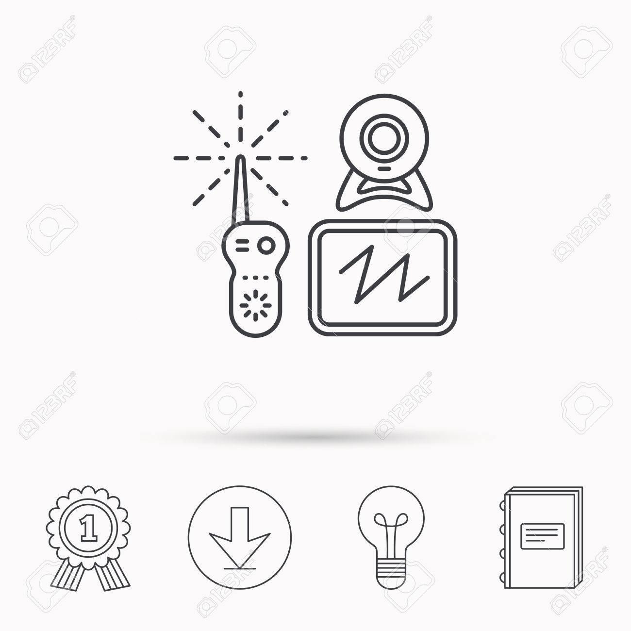 29   Best Tv Antenna for Tv Antenna Symbol  28cpg
