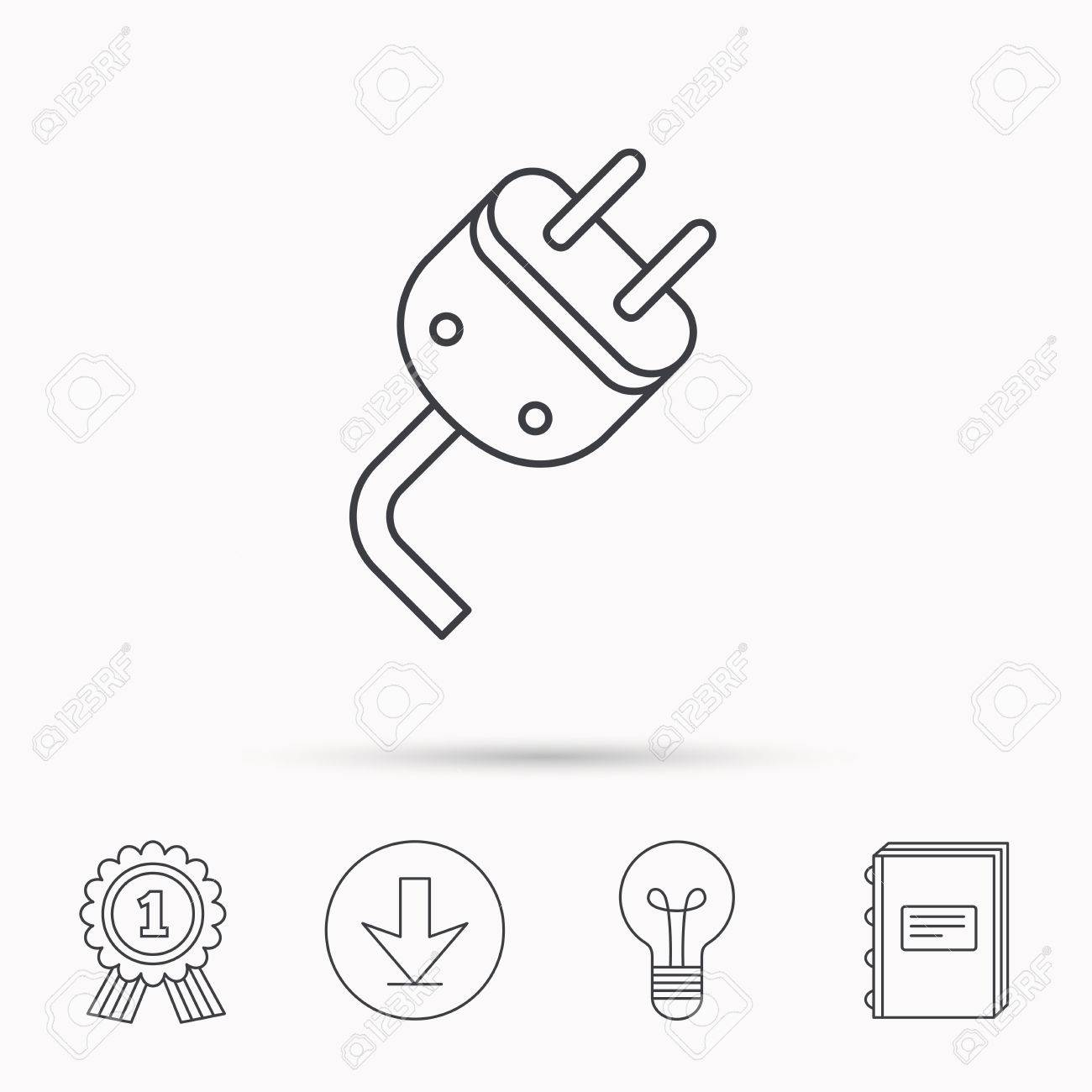 power supply electrical symbol nilza net on lamp schematic symbol dc
