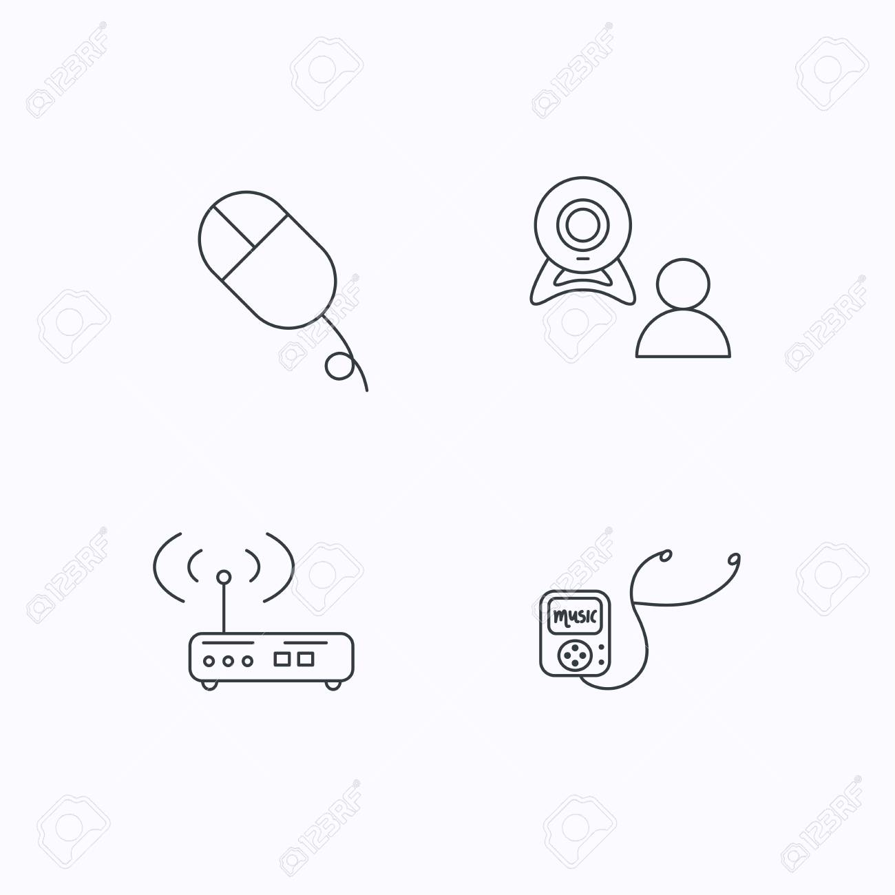 line chat pc