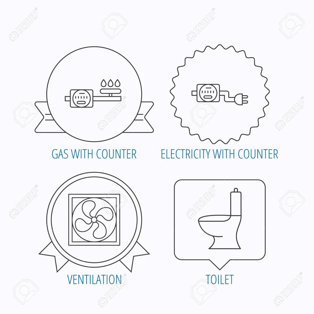 Ziemlich Schaltungselement Symbole Fotos - Elektrische Schaltplan ...