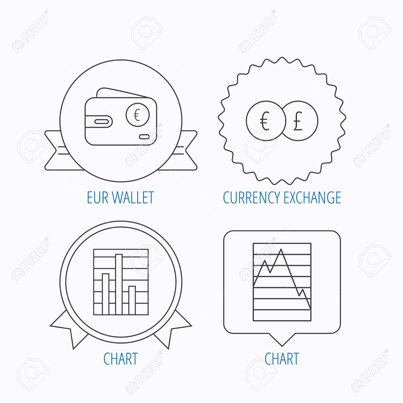 Conversion chart currency gallery free any chart examples euro currency conversion chart choice image free any chart examples euro currency conversion chart gallery free nvjuhfo Images