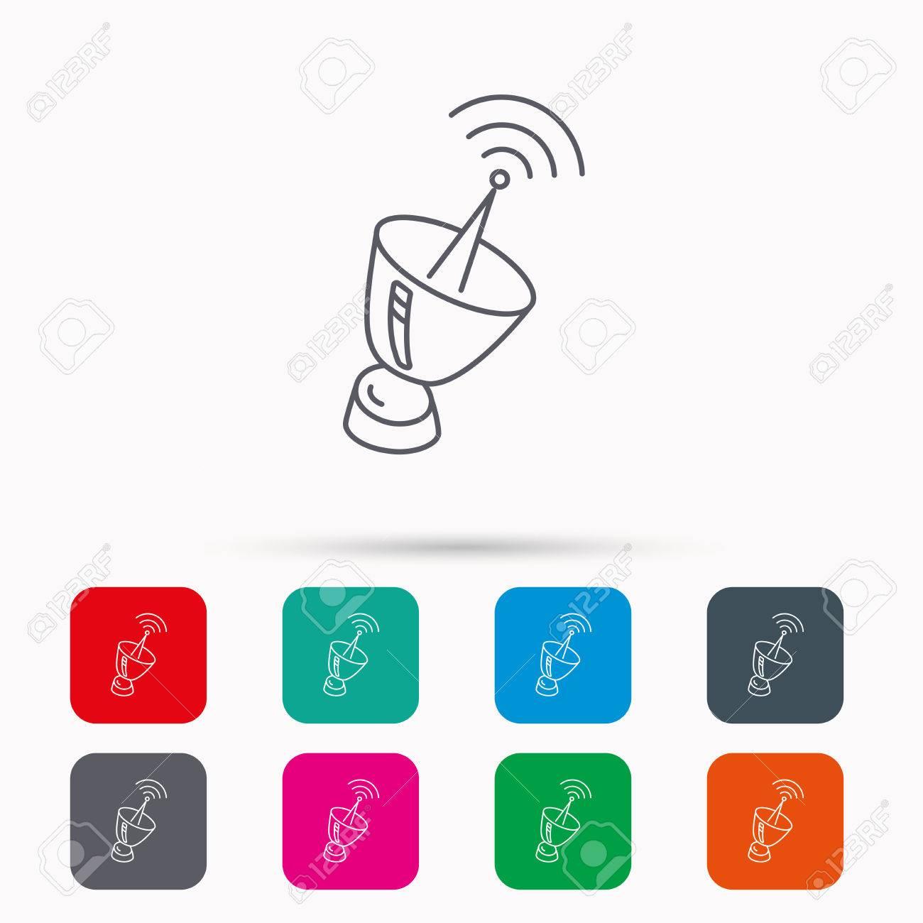 Xm radio ticker symbol курсы форекс на рабочий стол