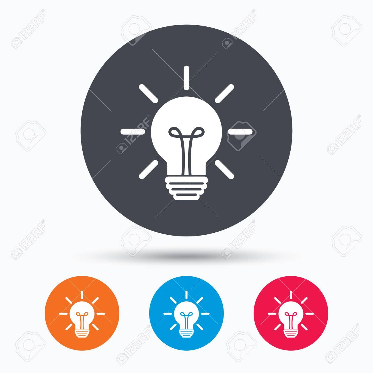 Nett Entwurf Elektrischer Symbole Fotos - Elektrische Schaltplan ...