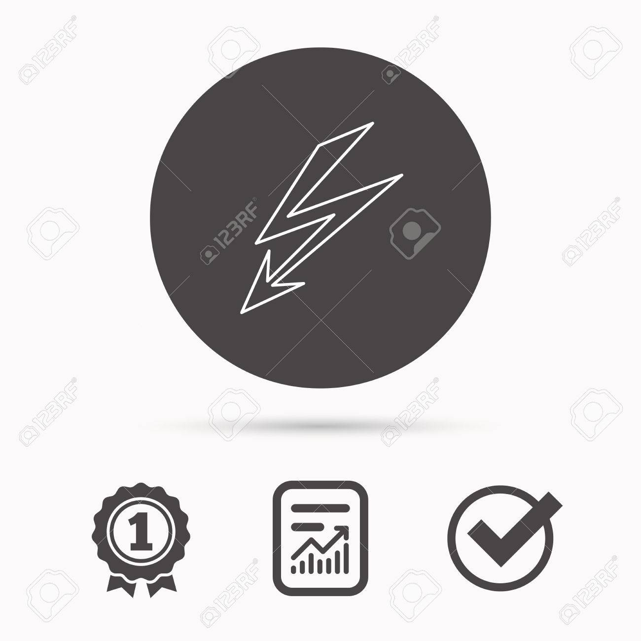 Contemporary Symbol Power Supply Ensign - Everything You Need to ...