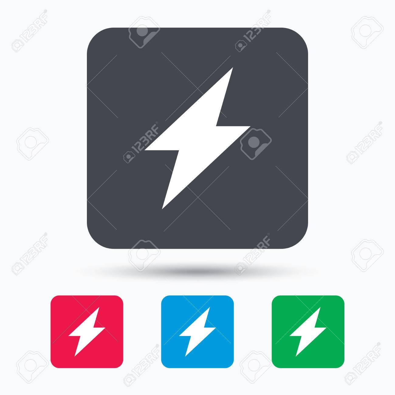 Berühmt Elektrische Hausverkabelungssymbole Galerie ...