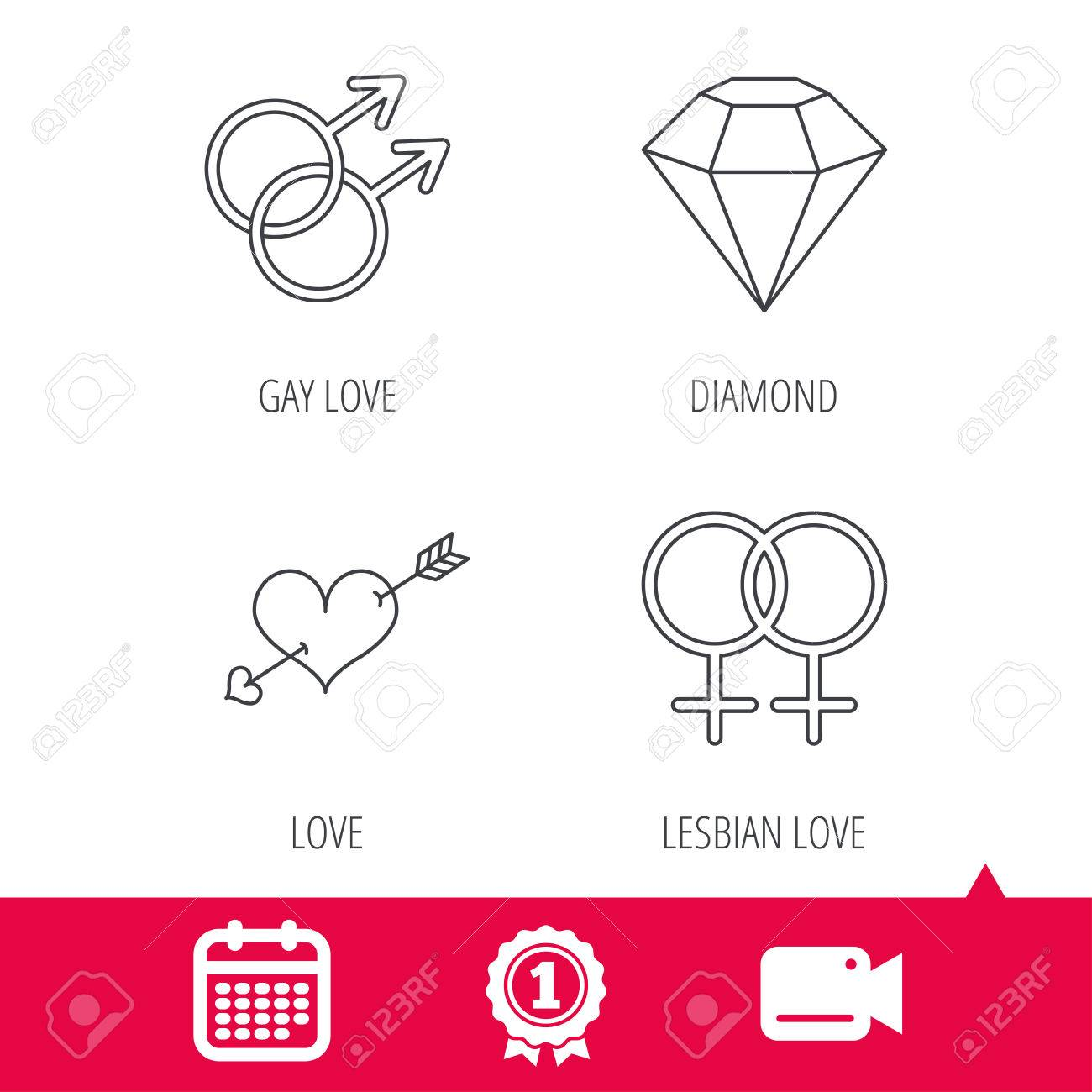 Anal sex positions illustrations