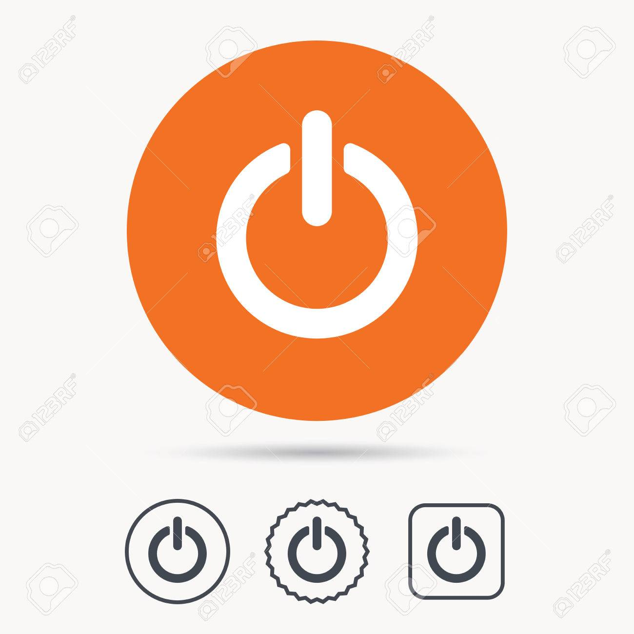 Pretty on and off switch symbol contemporary electrical circuit fine off and on switch symbols pictures inspiration electrical biocorpaavc