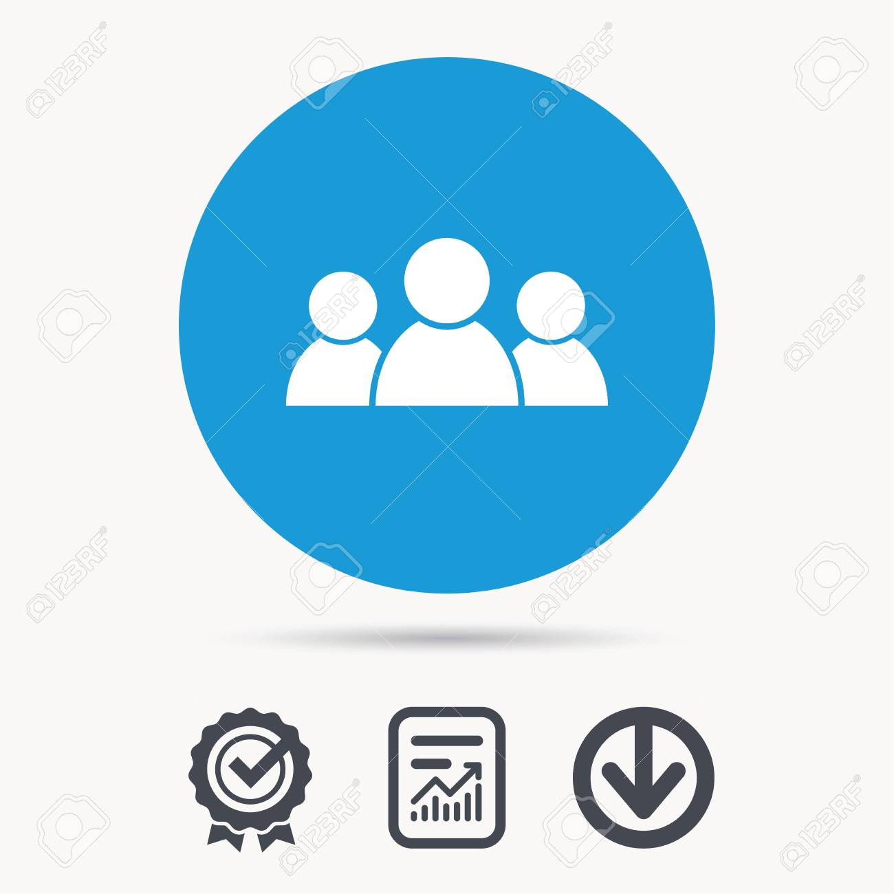Human communication is symbolic why image collections symbol and people icon group of humans sign team work symbol achievement group of humans sign team work buycottarizona