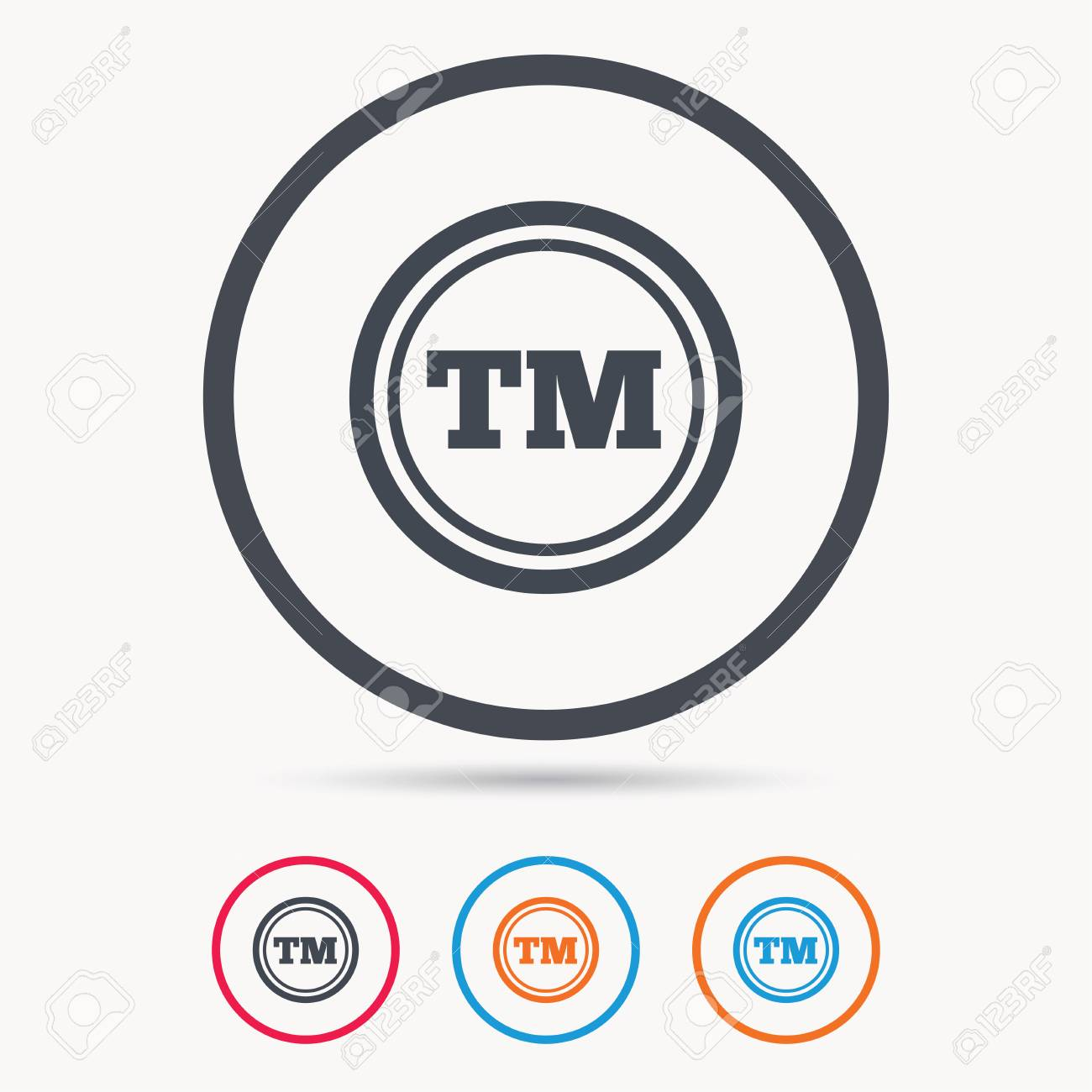 Trademark tm symbol gallery symbol and sign ideas registered tm trademark icon intellectual work protection symbol registered tm trademark icon intellectual work protection symbol buycottarizona Gallery