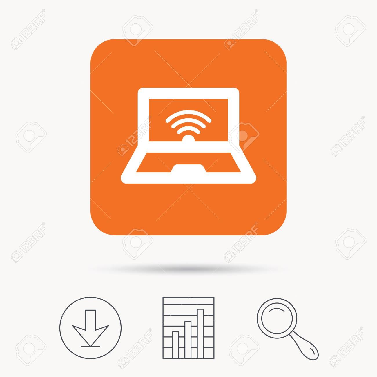 Download ralink 802. 11n usb wifi wireless driver setup windows 7.