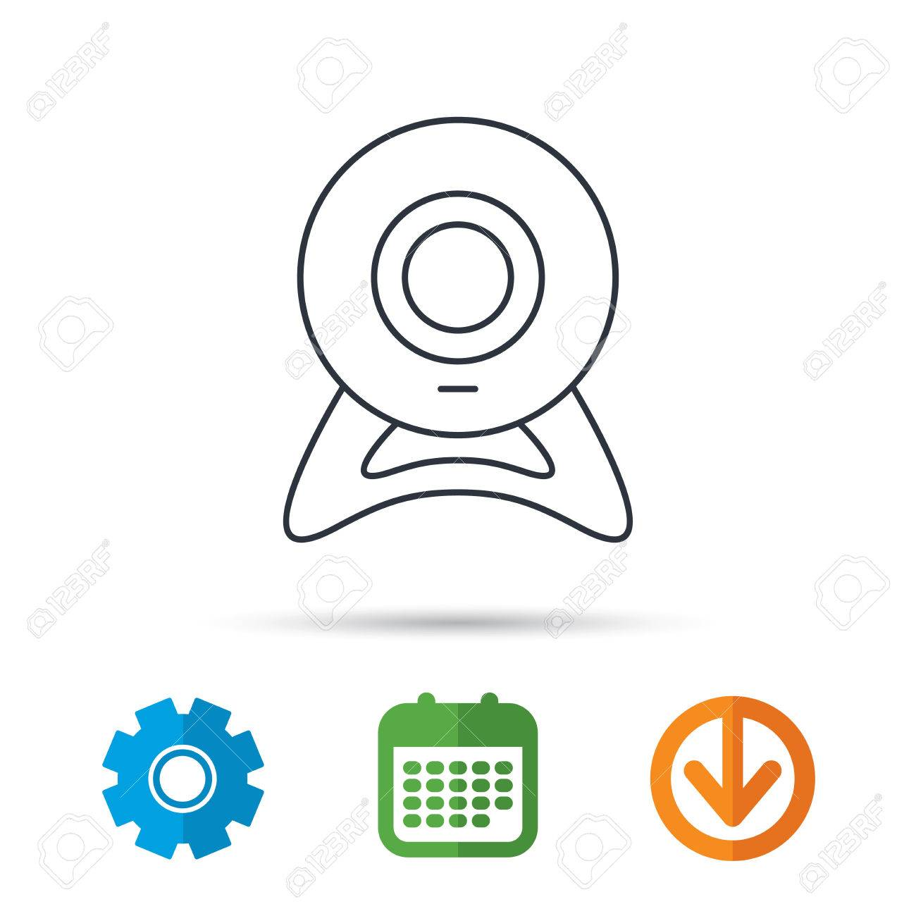 Download free free webcam software, free webcam software 0. 9. 9. 43.