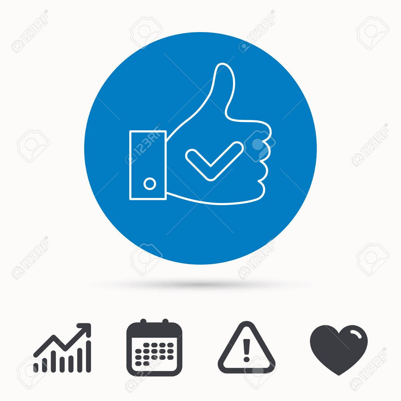 Thumb up like icon super cool vote sign social media symbol thumb up like icon super cool vote sign social media symbol calendar buycottarizona Choice Image