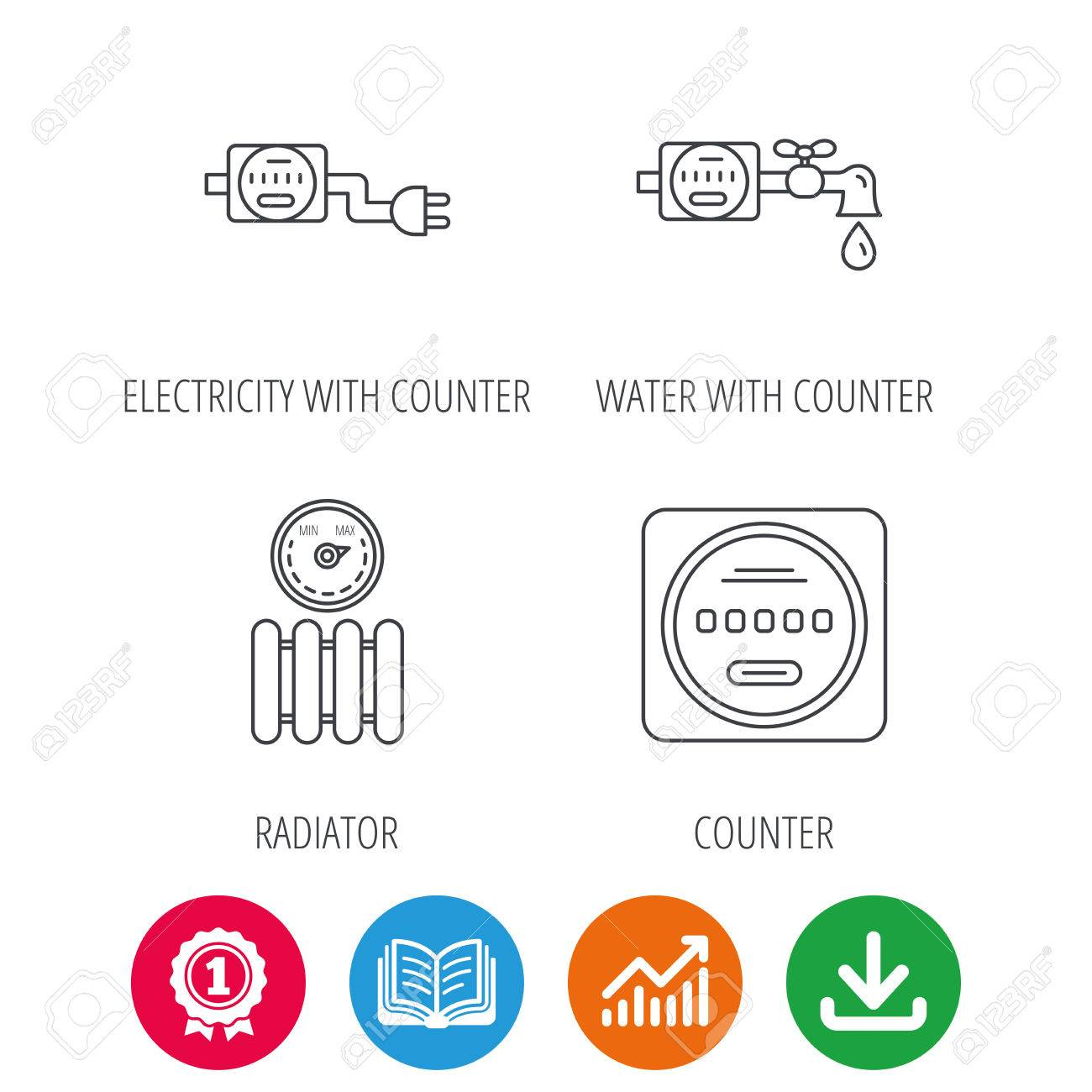 Nett Diagramm Der Stromversorgung Galerie - Schaltplan Serie Circuit ...