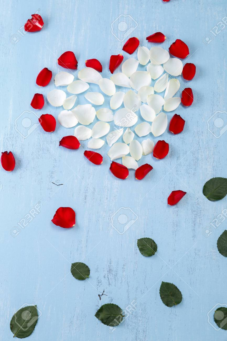 Wunderbar Valentinstag Färbung In Fotos - Malvorlagen Ideen ...