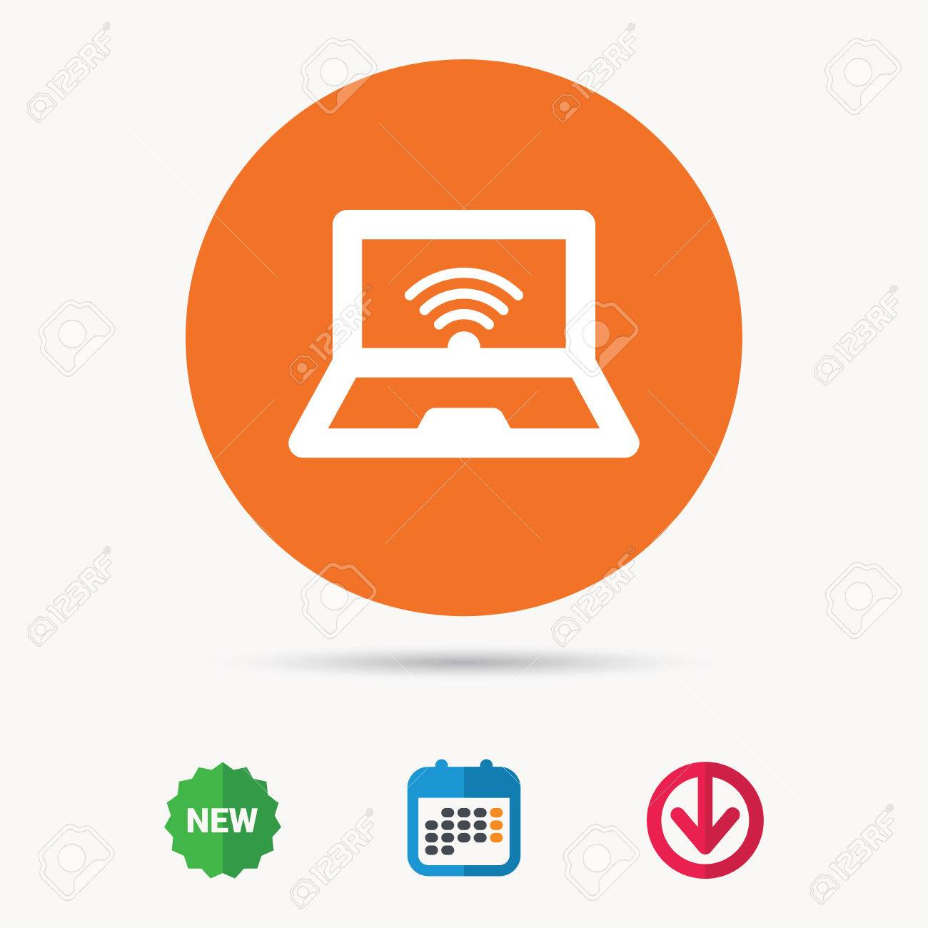 Computer icons download calendar icon png download 874*980.