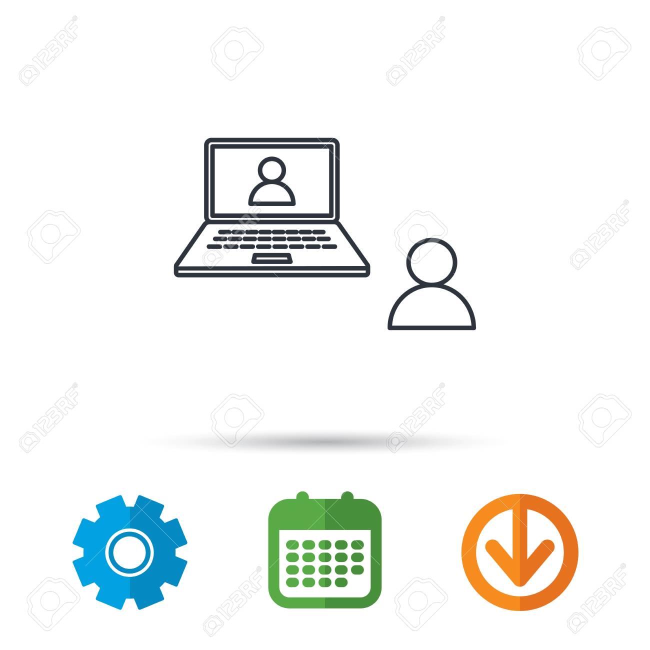 Webcam and screen recorder descargar.
