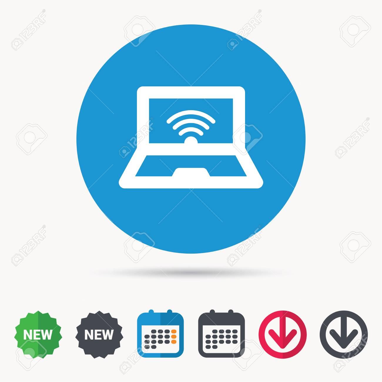 Calendar date computer icons clip art calendar png download.