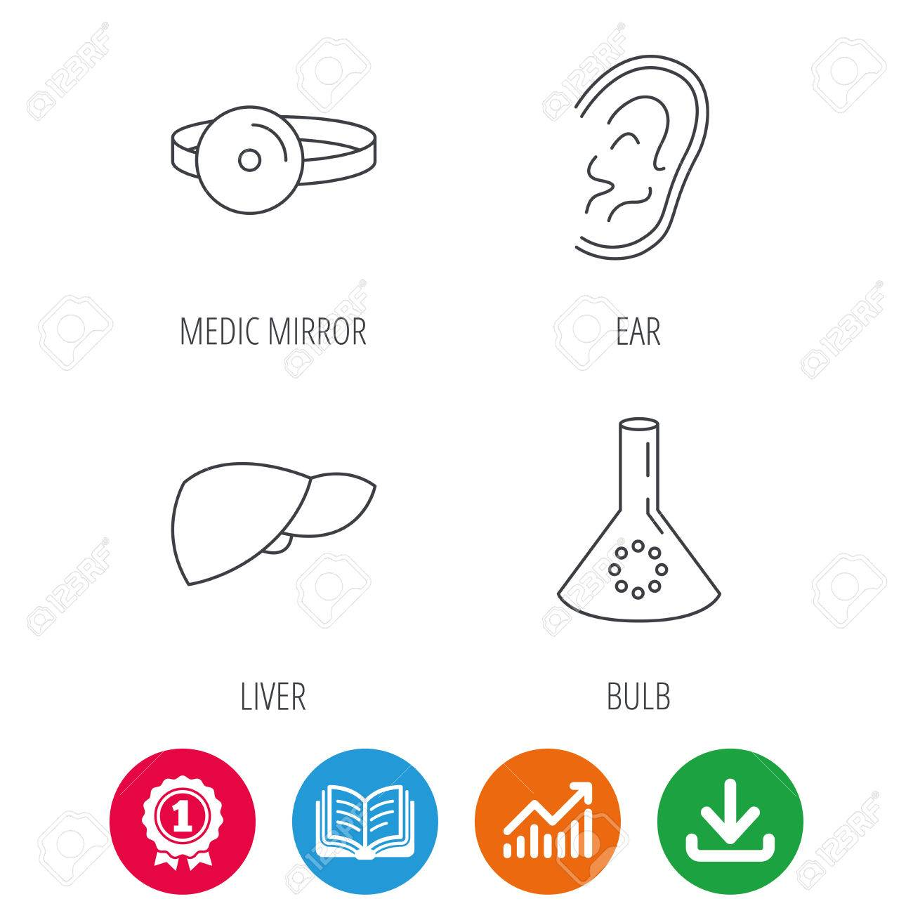 Tamagotchi angel growth chart image collections free any chart maltipoo growth chart image collections free any chart examples maltipoo growth chart choice image free any nvjuhfo Images