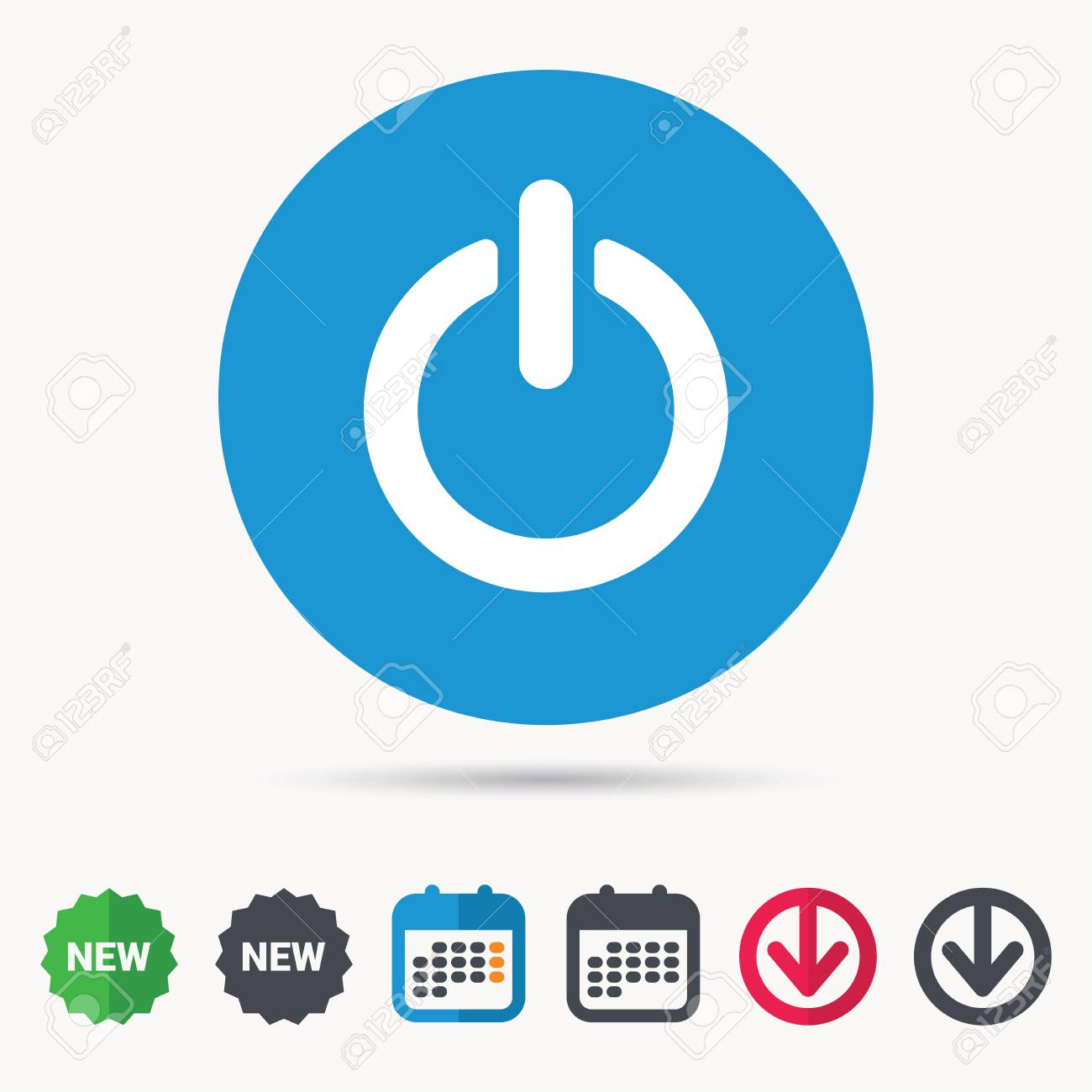 Great electrical switch symbols on off ideas electrical and cute off on switch symbols pictures inspiration electrical biocorpaavc