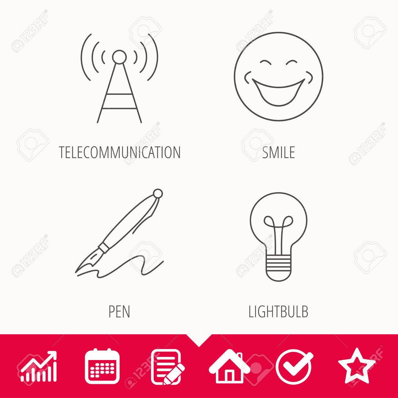 Niedlich Endschalter Elektrisches Symbol Fotos - Elektrische ...