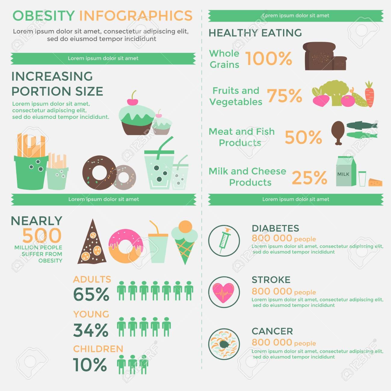 plantilla de plan de comidas para diabetes