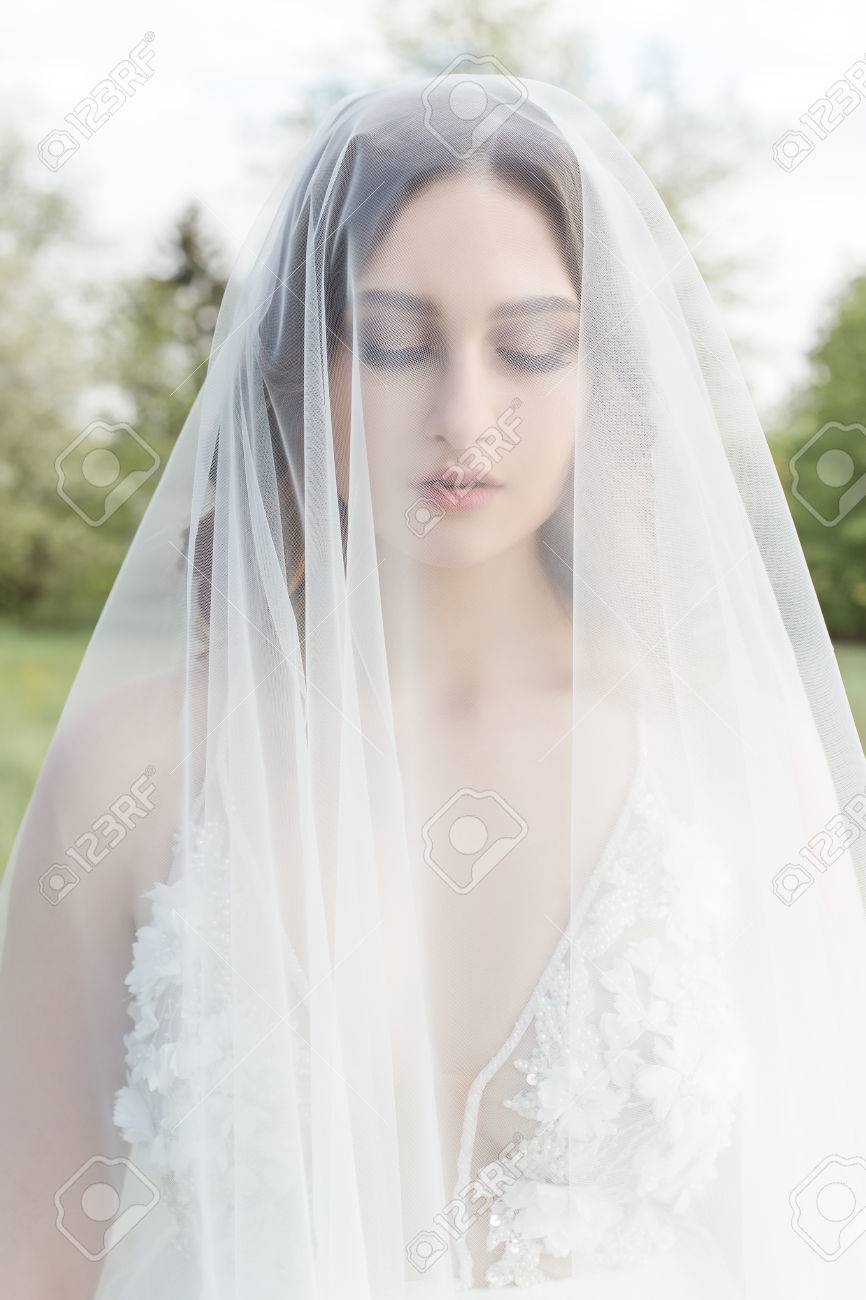 Fein Garten Brautkleider Für Mutter Der Braut Bilder - Brautkleider ...