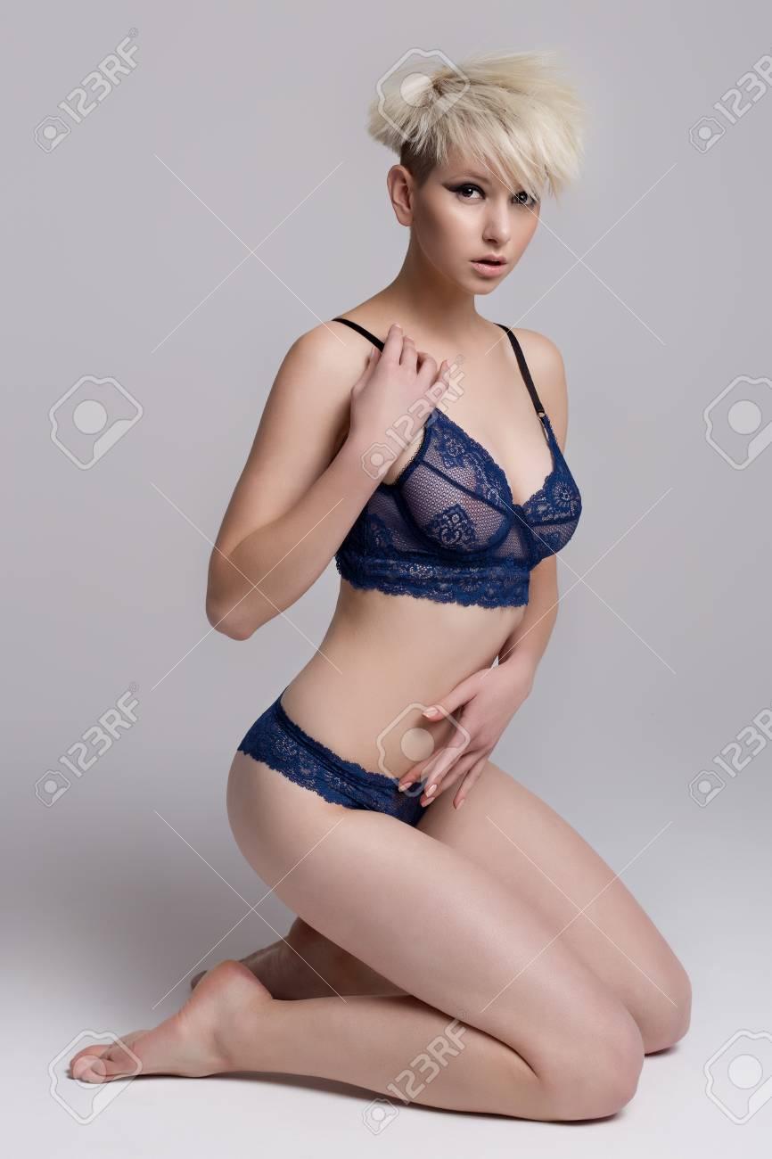 Sex in club porn