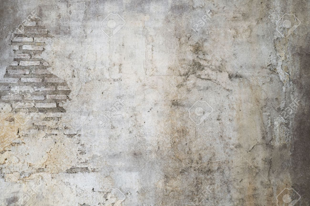 old wall with cracks background stock photo picture and royalty