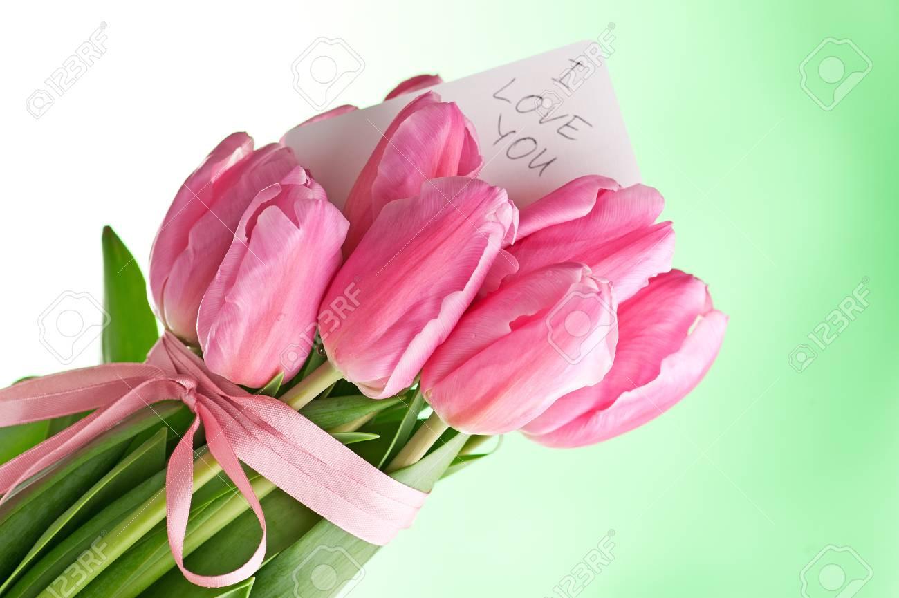 Happy Valentine Stock Photo - 11509572