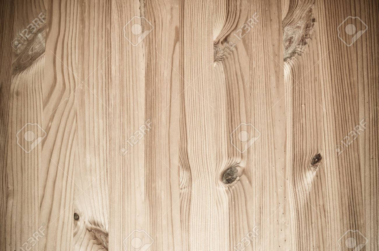 Wood texture or background Stock Photo - 15298875