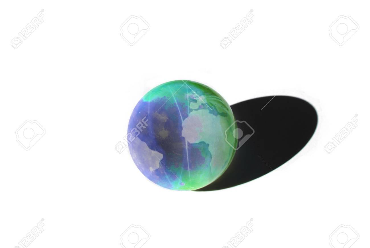 Globe - 3393543