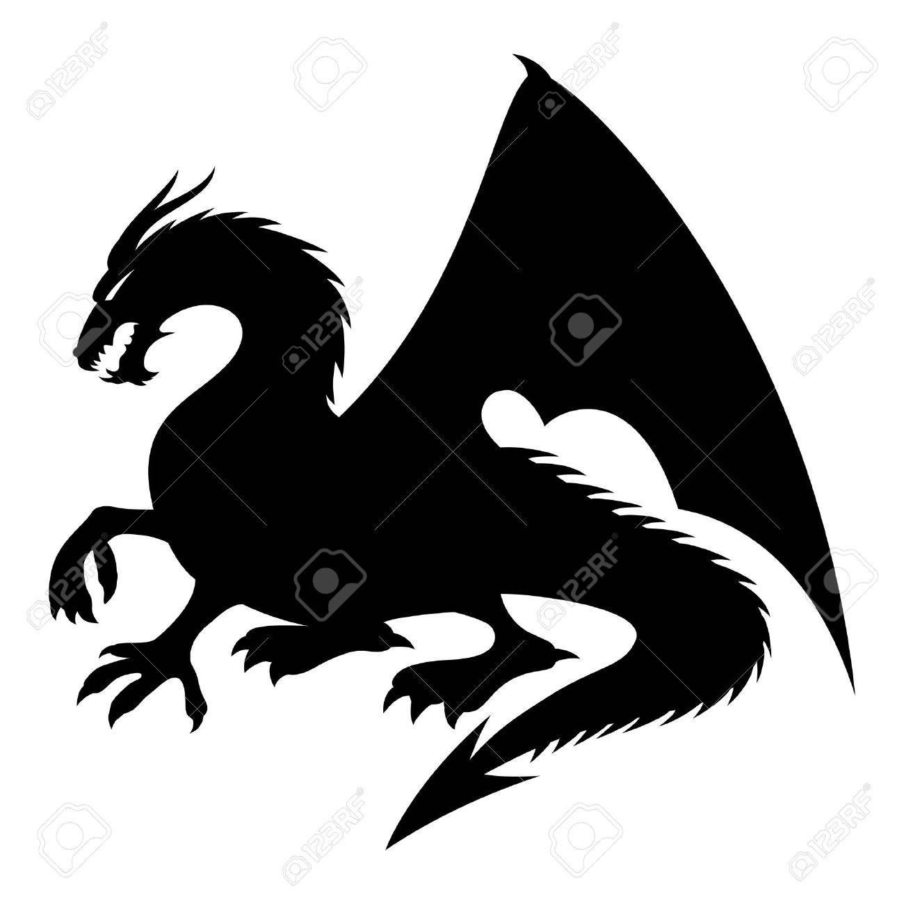 celtic dragon stock photos u0026 pictures royalty free celtic dragon