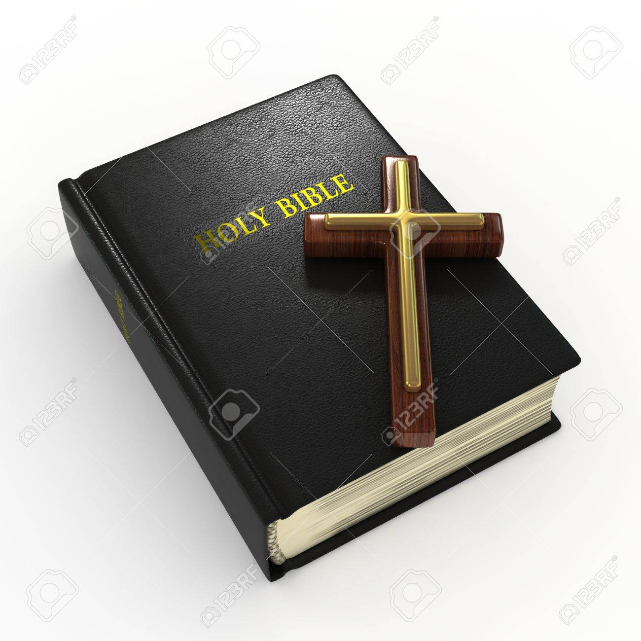 bible and cross images u0026 stock pictures royalty free bible and