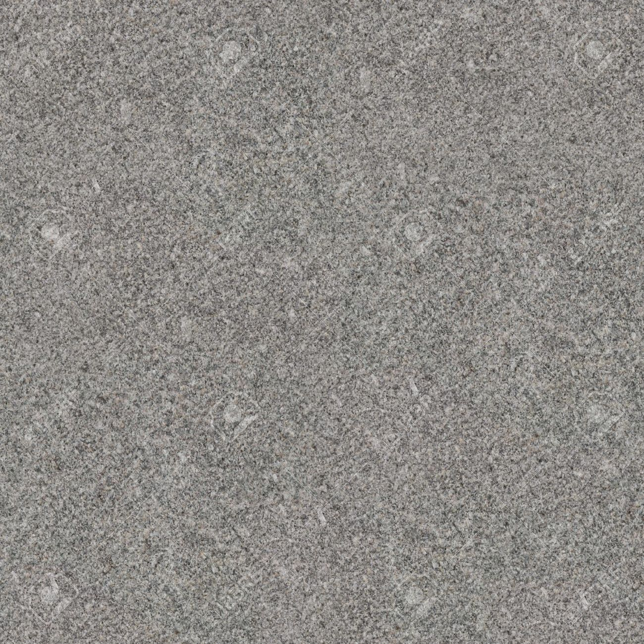 gray marble seamless tileable texture stock photo picture and