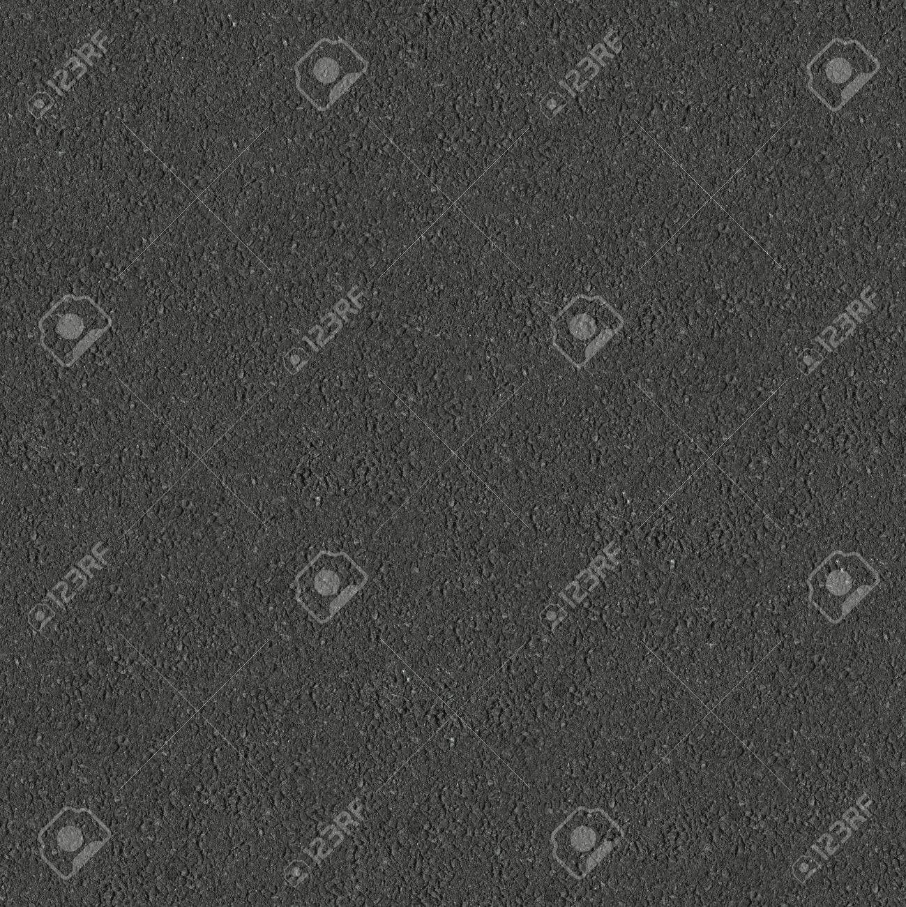 Asphalt Seamless Texture 0016 It has Disp, Specular and Normal