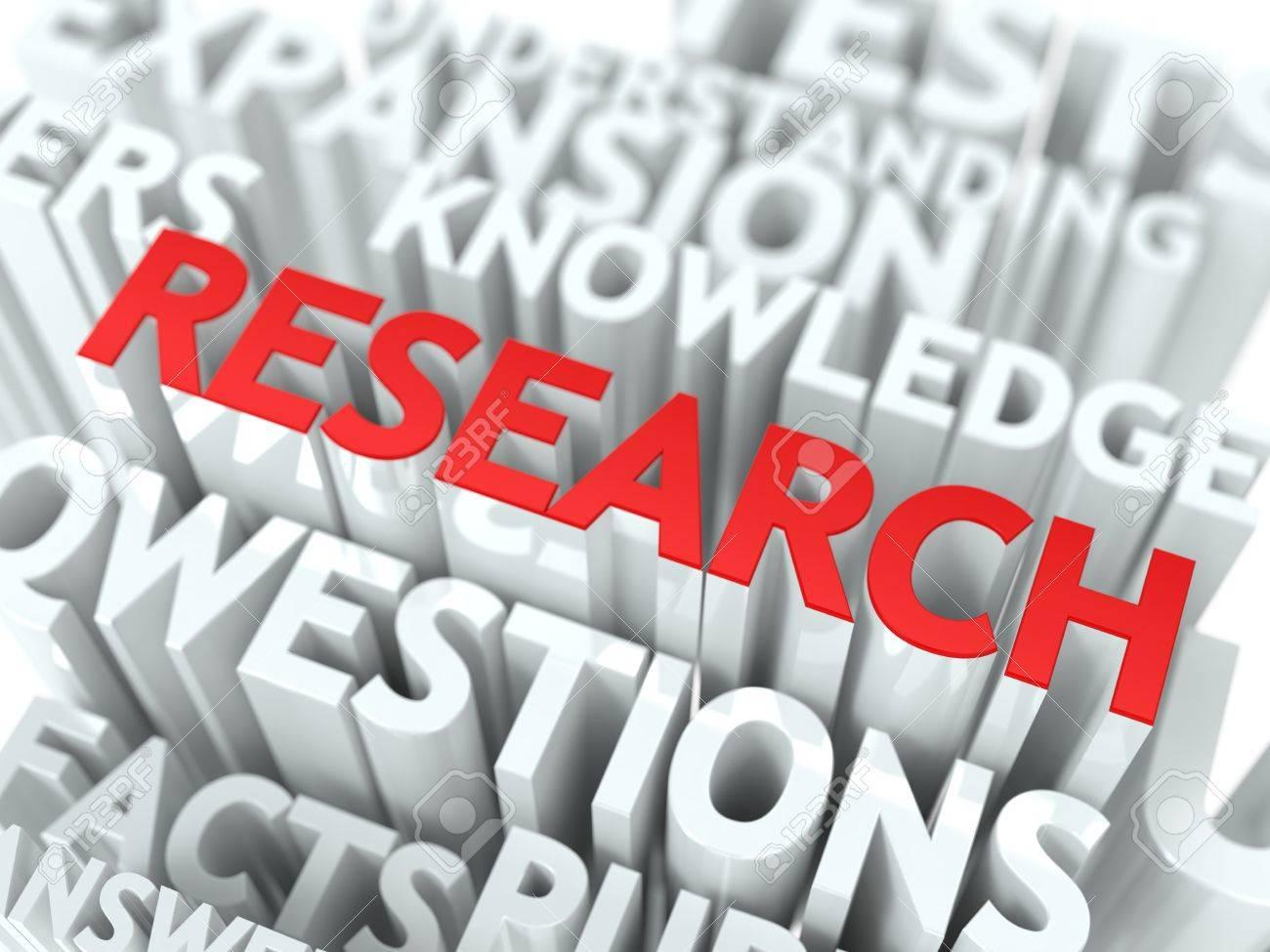 Research paper on cloud database pdf Scientific net